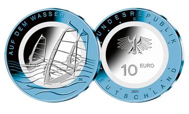 euro magazin 10 2021